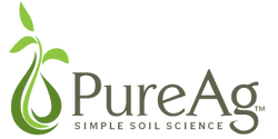 PureAg Products