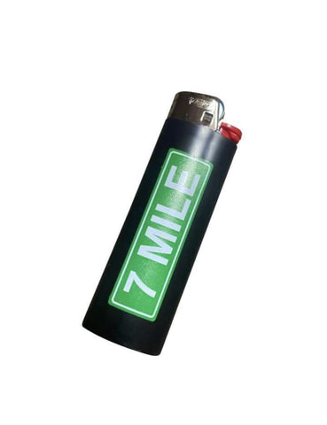 Image of 313 STREET 🔥 LIGHTER