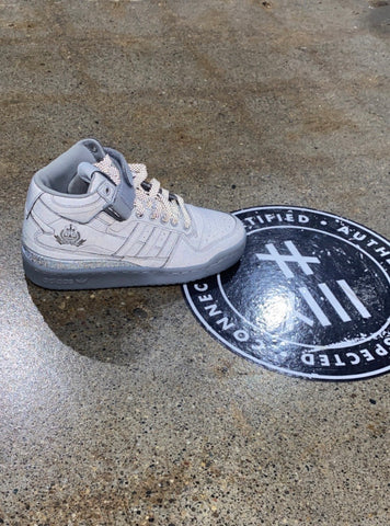 Image of ADIDAS FORUM LDRS RF