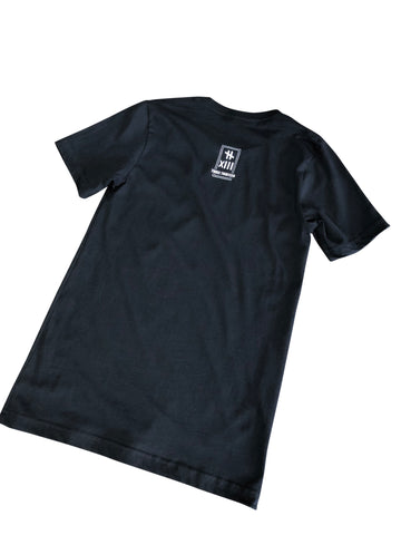 Image of 3-13 DANCE TEE