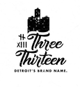 Three Thirteen Store