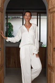 Luxury Bamboo Pyjama Pants