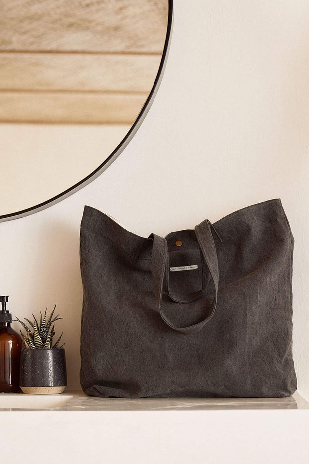 The Stunning Day Bag