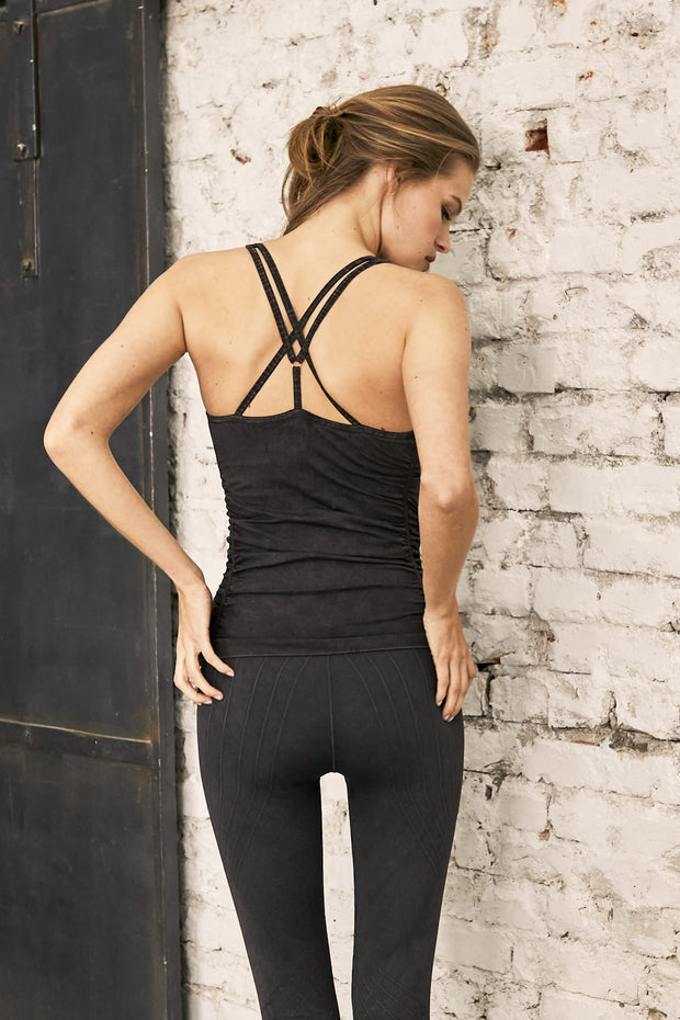Flex & Flow Premium Yoga Pants