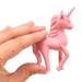 Unicorn BFF Scented Erasers