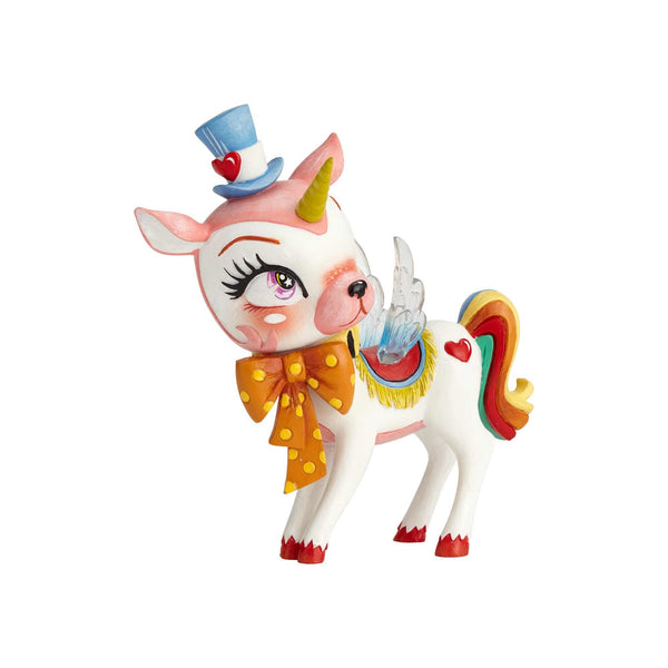 Dear Unicorn Light of Day - The World of Miss Mindy - the unicorn store