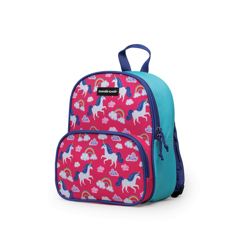 Unicorn Backpack - Preschool Size