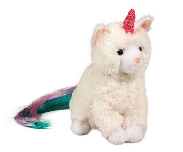 Caticorn - the unicorn store