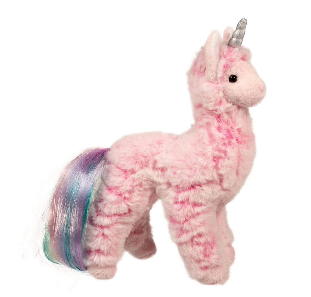 Llamacorn - the unicorn store