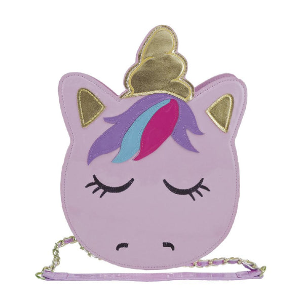 Magical Unicorn Crossbody Bag - the unicorn store