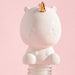 Elodie Unicorn Bottle Stopper