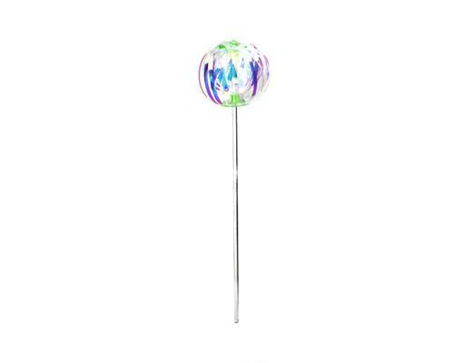 Rainbow Twirler Spinner - the unicorn store