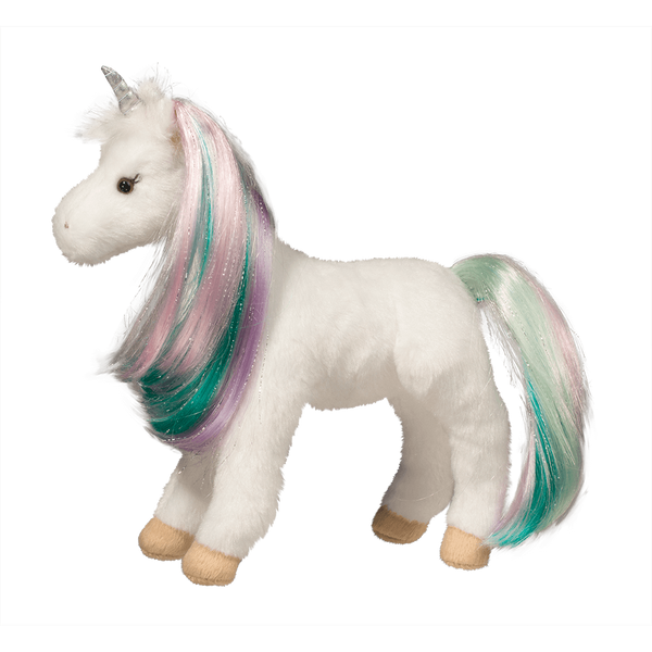 Jules Princess Unicorn - the unicorn store