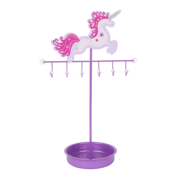 Magical Unicorn Jewelry Stand - the unicorn store