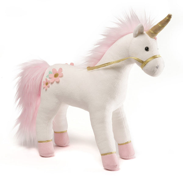 LilyRose Unicorn - the unicorn store