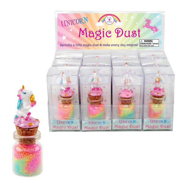 Mini Unicorn Magic Dust - the unicorn store