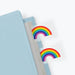 Rainbow Page Markers - the unicorn store