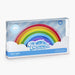 Rainbow Sticky Notes - the unicorn store