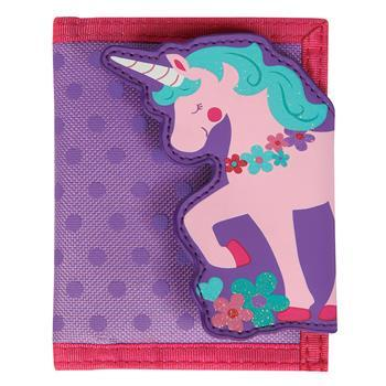 Unicorn Wallet - the unicorn store