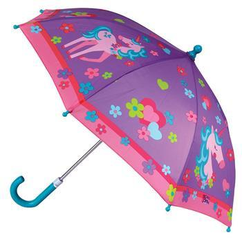Kids Unicorn Umbrella - the unicorn store