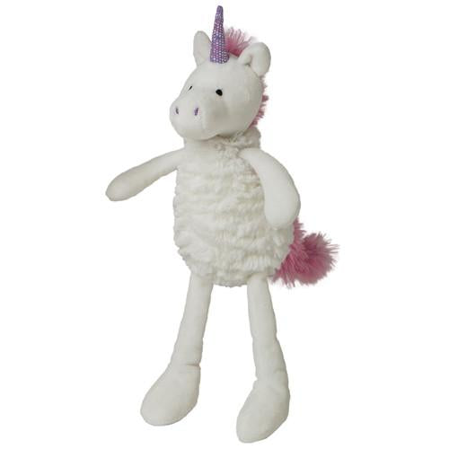 Smalls Unicorn Plush - the unicorn store