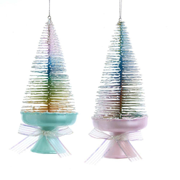 bottlebrushtreeornaments