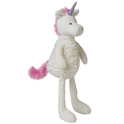 Talls Unicorn Plush - the unicorn store
