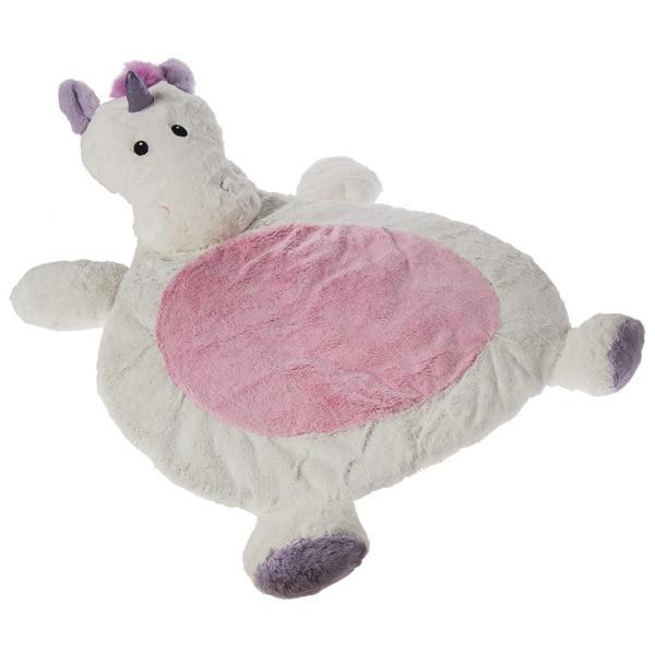 Unicorn Baby Mat - the unicorn store