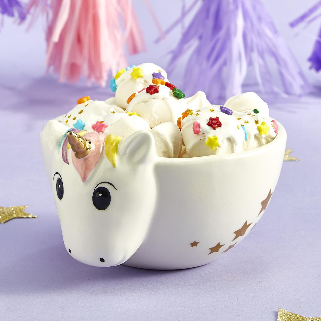 Unicorn Bowl - the unicorn store