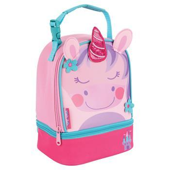 Unicorn Lunch Pal Lunch Box