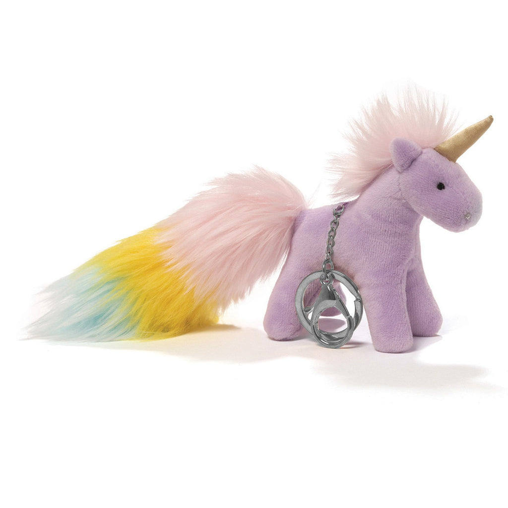 Unicorn Rainbow Poof Tails - the unicorn store
