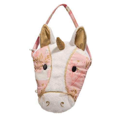 Unicorn Head Purse - the unicorn store