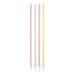 We Heart Pastel - Party Candles