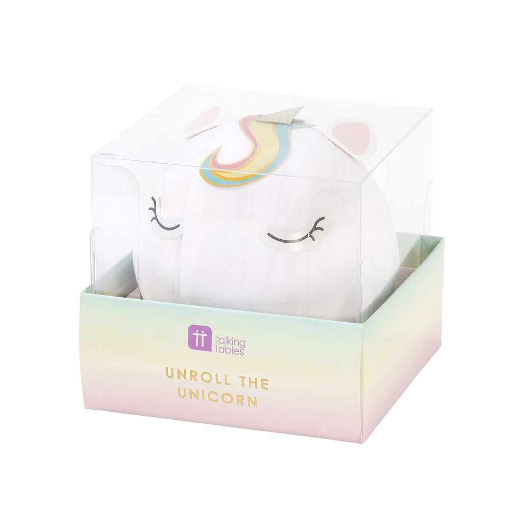 We Heart Unicorns - Wonderball