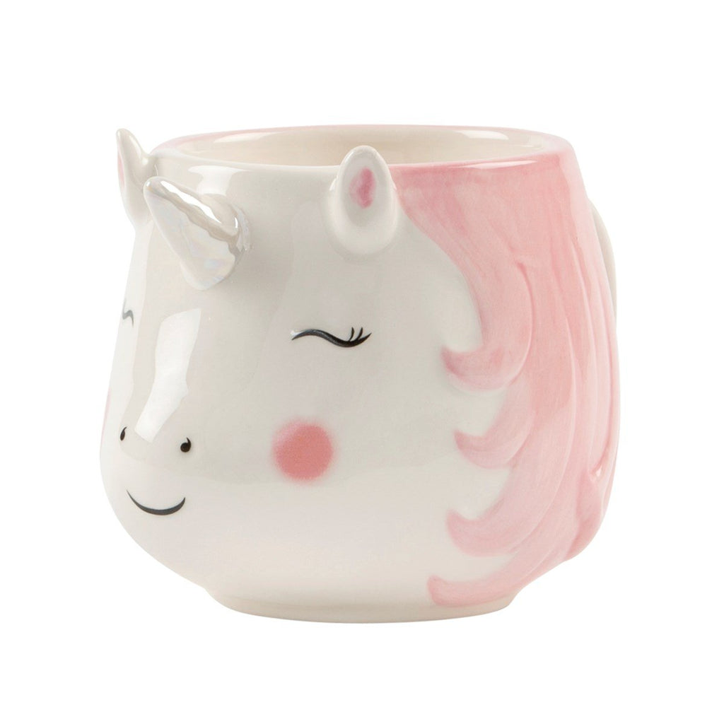 Rainbow Unicorn Mug - the unicorn store