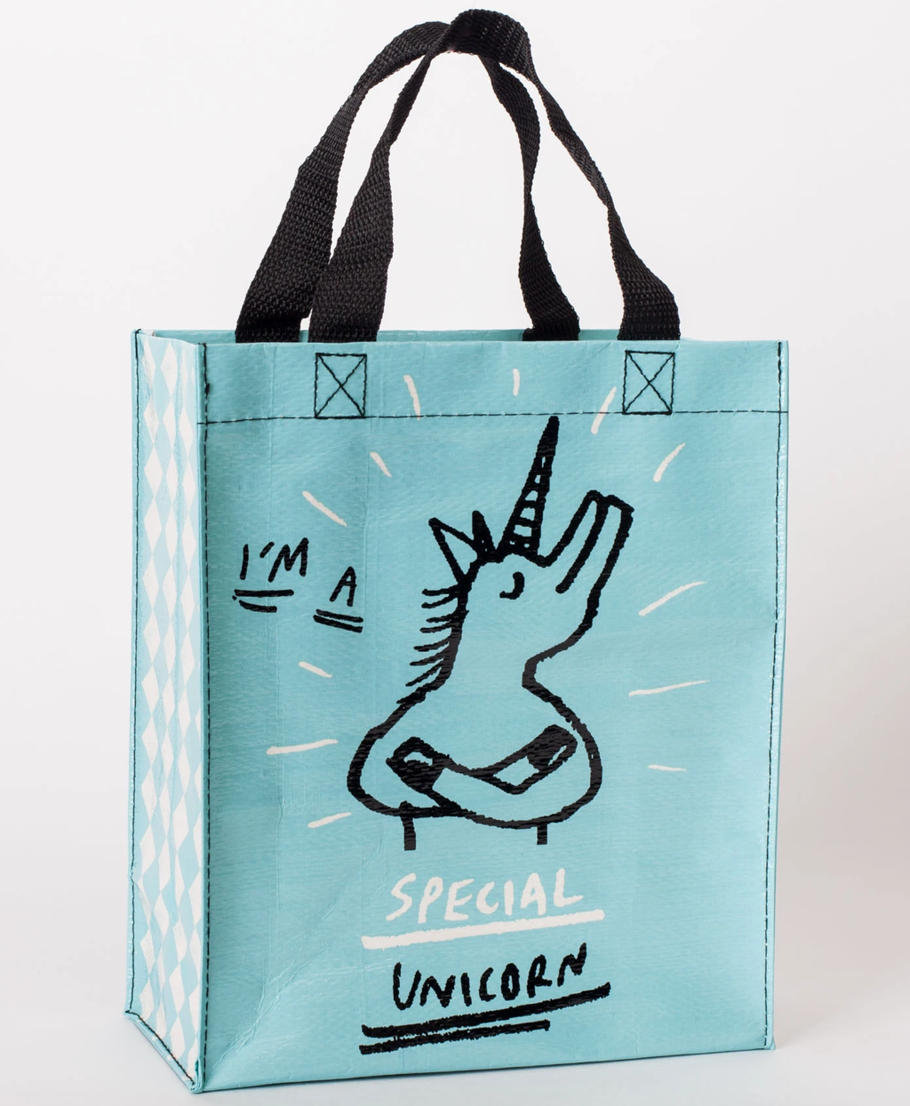 I'm A Special Unicorn - Handy Tote
