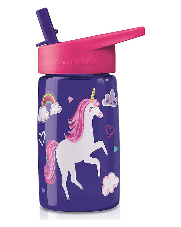 Tritan Childrens Drinking Bottle - the unicorn store