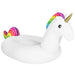Big Unicorn Pool Float - the unicorn store