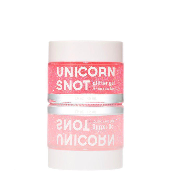 Unicorn Snot: Pink - the unicorn store