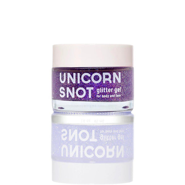 Unicorn Snot: Purple - the unicorn store