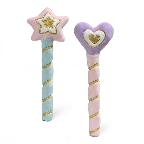 Magical Sound Princess Fairy Wand - the unicorn store