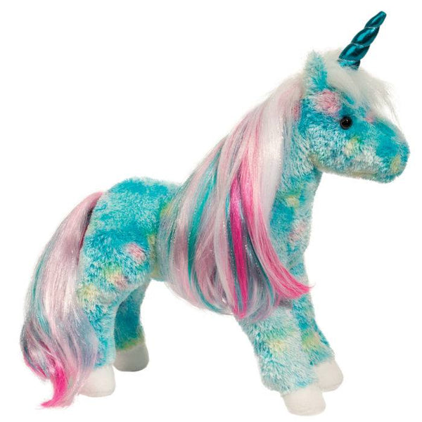 Sapphire Princess Unicorn Small - the unicorn store