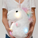 Uni Unicorn Glowing Pillow - the unicorn store