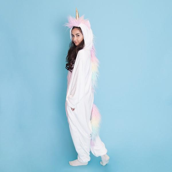 Magicorn Unicorn Onesie - the unicorn store