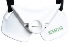 Gaffer Sportfishing Wide Body Stand Up Fighting Belt