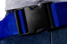 BASIC FISHING BELT