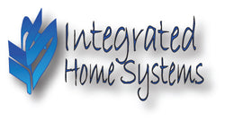 Integrated Home Systems