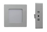2835C Ceiling Mount LED Light