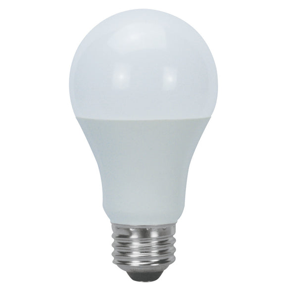 10W LED Light Bulb