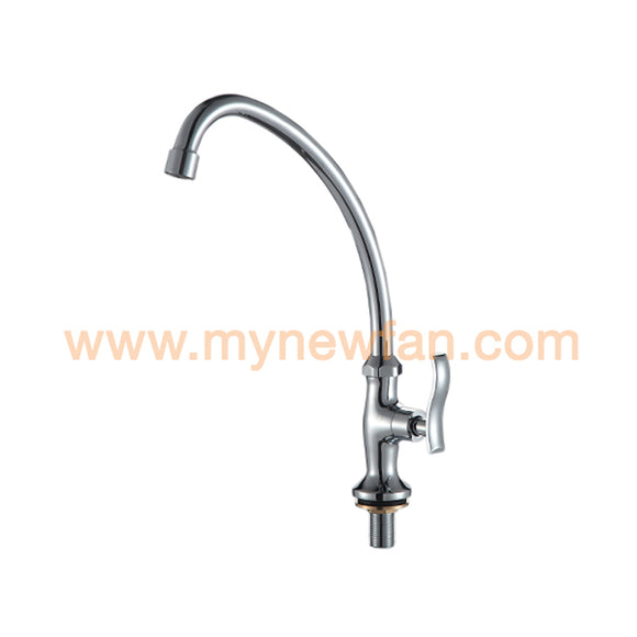 Corona - Sink Cold Tap - K61042